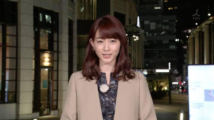 2020年03月21日新井恵理那の画像03枚目