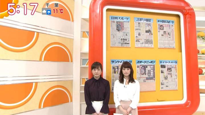 2020年03月23日新井恵理那の画像02枚目