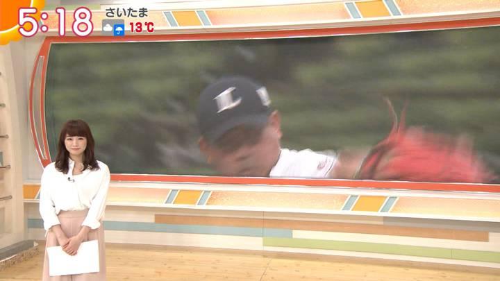 2020年03月23日新井恵理那の画像04枚目