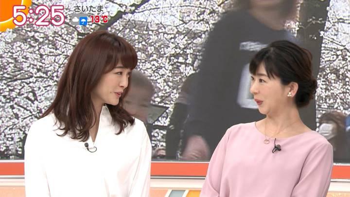 2020年03月23日新井恵理那の画像06枚目