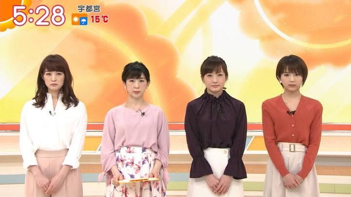 2020年03月23日新井恵理那の画像07枚目