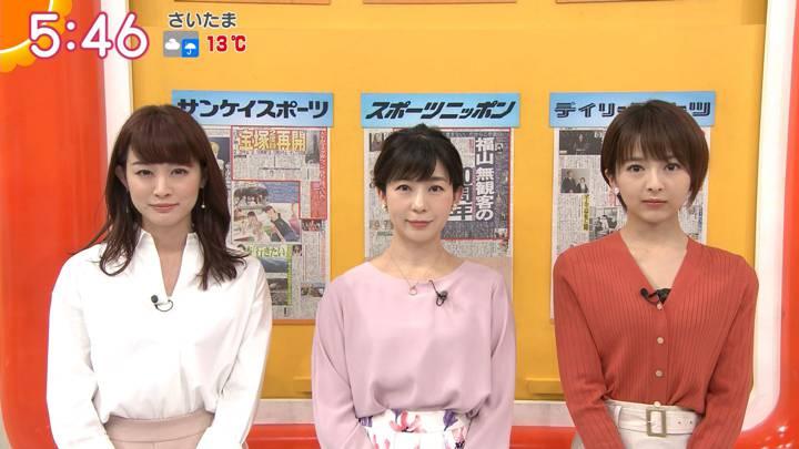 2020年03月23日新井恵理那の画像08枚目