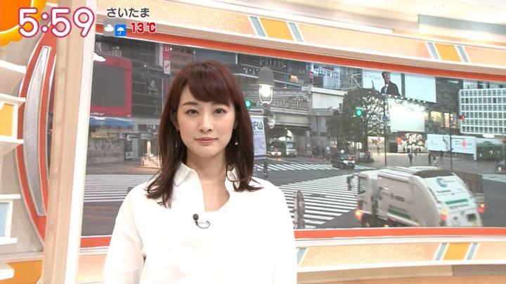 2020年03月23日新井恵理那の画像11枚目