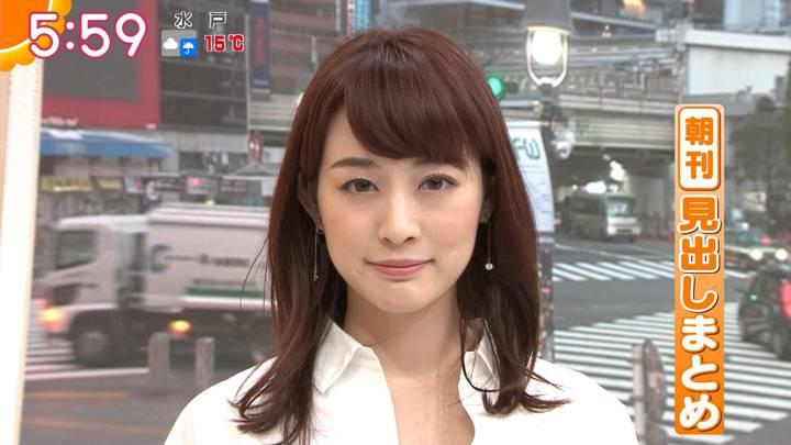 2020年03月23日新井恵理那の画像12枚目