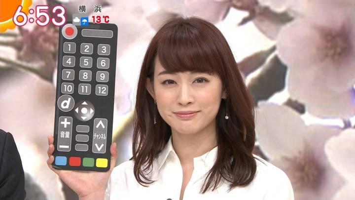 2020年03月23日新井恵理那の画像18枚目