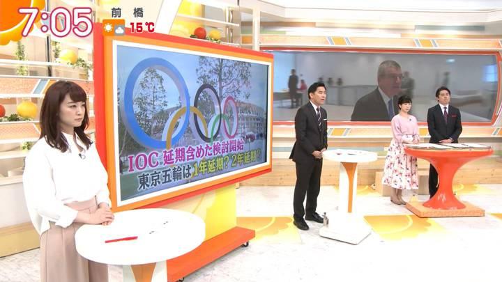 2020年03月23日新井恵理那の画像19枚目