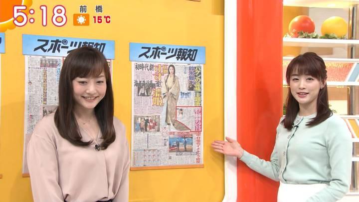 2020年03月25日新井恵理那の画像02枚目