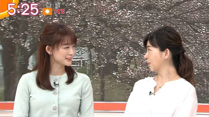 2020年03月25日新井恵理那の画像05枚目