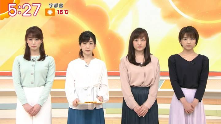 2020年03月25日新井恵理那の画像06枚目