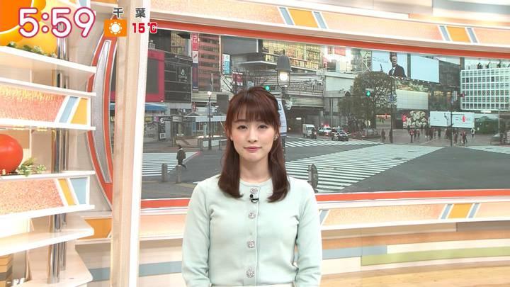 2020年03月25日新井恵理那の画像10枚目