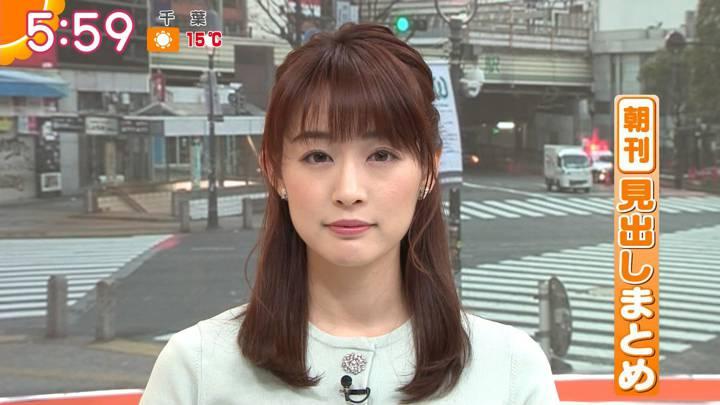 2020年03月25日新井恵理那の画像11枚目