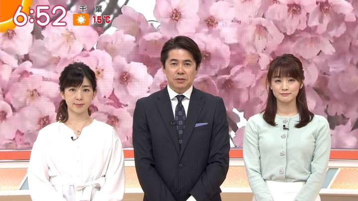 2020年03月25日新井恵理那の画像14枚目