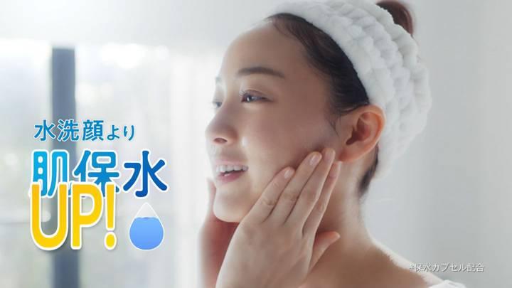 2020年03月26日新井恵理那の画像42枚目