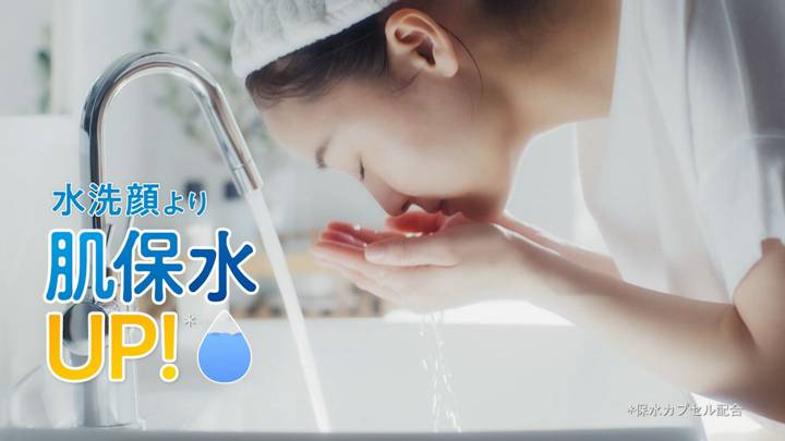 2020年03月26日新井恵理那の画像43枚目
