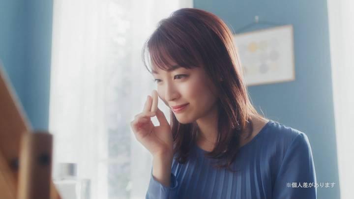 2020年03月26日新井恵理那の画像47枚目