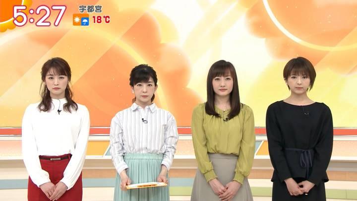 2020年03月27日新井恵理那の画像06枚目