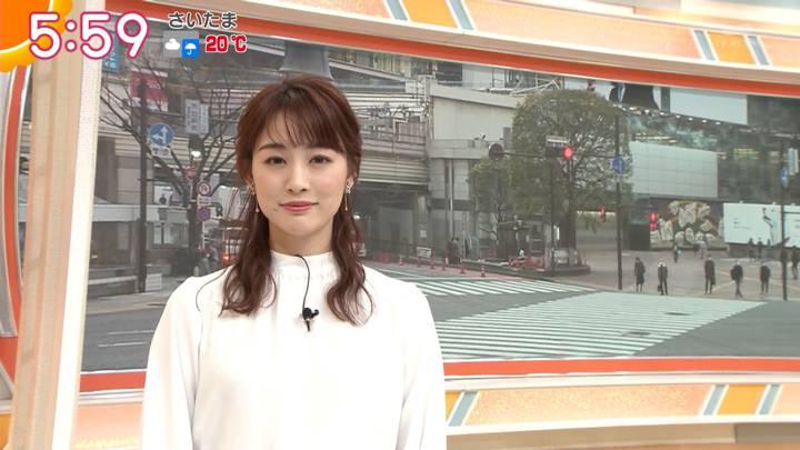 2020年03月27日新井恵理那の画像10枚目