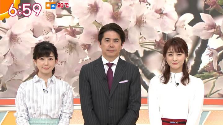 2020年03月27日新井恵理那の画像16枚目