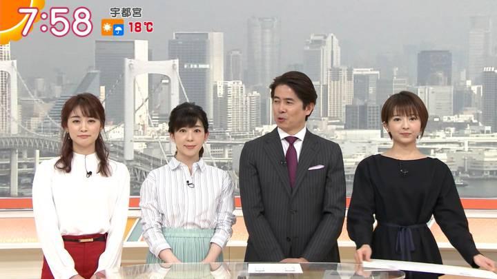 2020年03月27日新井恵理那の画像21枚目