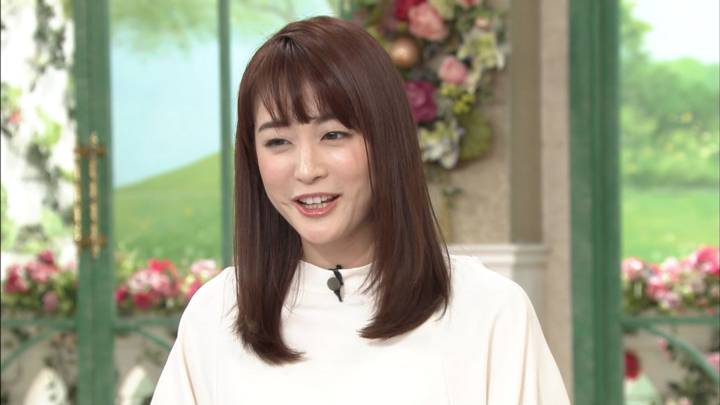 2020年03月27日新井恵理那の画像26枚目