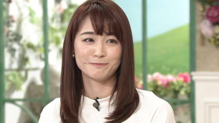 2020年03月27日新井恵理那の画像34枚目