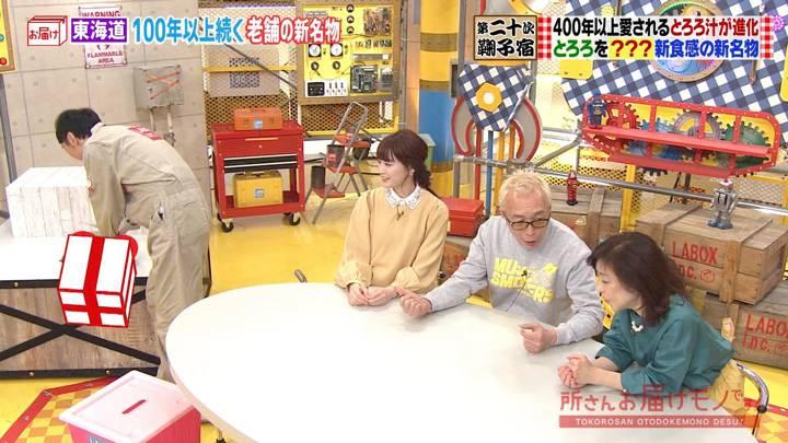 2020年03月29日新井恵理那の画像11枚目