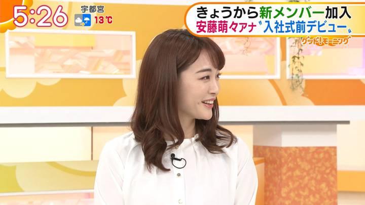 2020年04月01日新井恵理那の画像02枚目