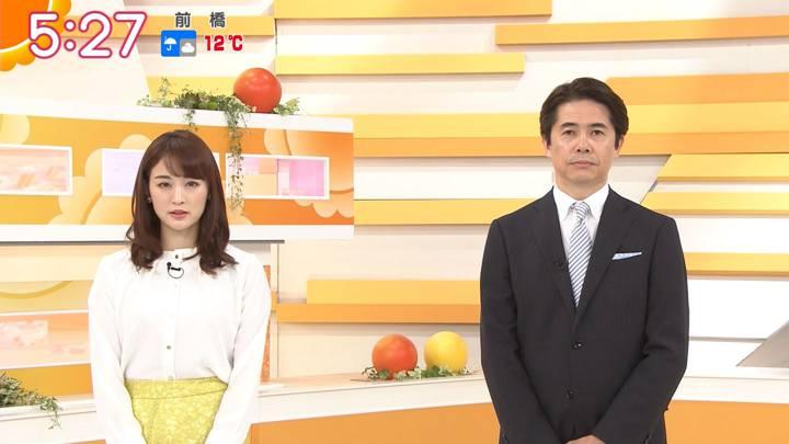 2020年04月01日新井恵理那の画像03枚目