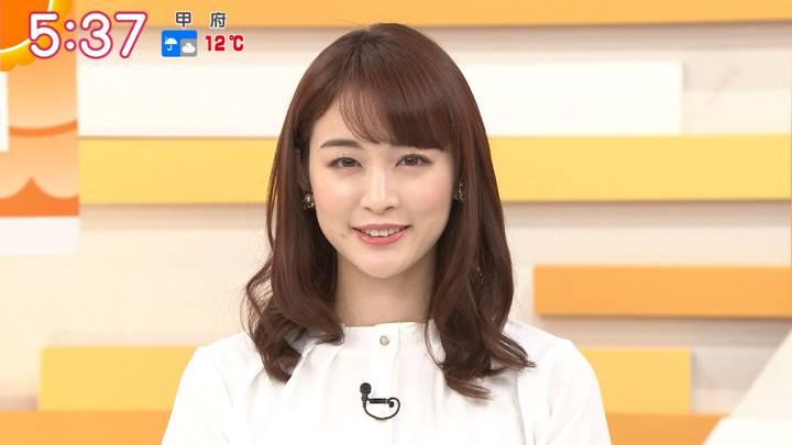 2020年04月01日新井恵理那の画像05枚目