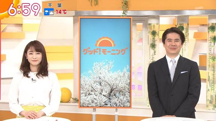 2020年04月01日新井恵理那の画像09枚目
