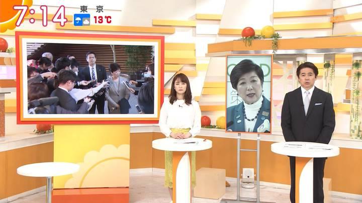 2020年04月01日新井恵理那の画像11枚目