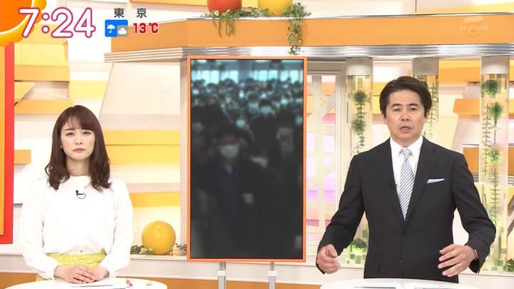 2020年04月01日新井恵理那の画像16枚目