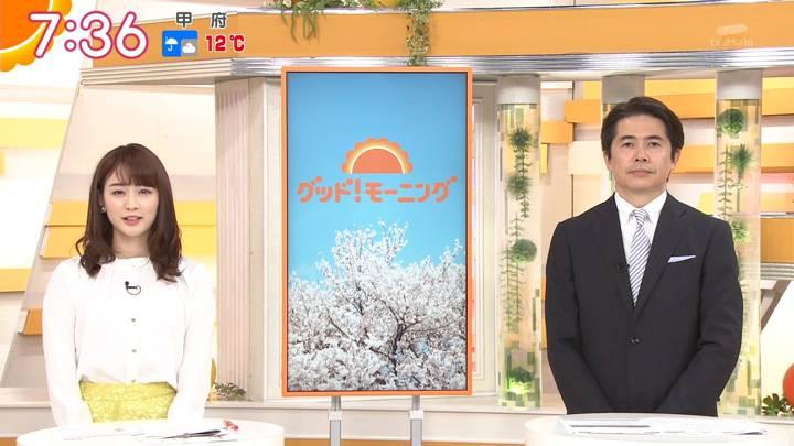 2020年04月01日新井恵理那の画像17枚目