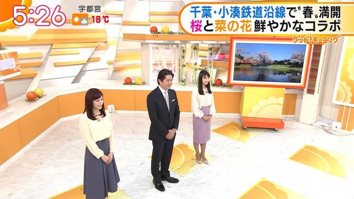 2020年04月03日新井恵理那の画像02枚目