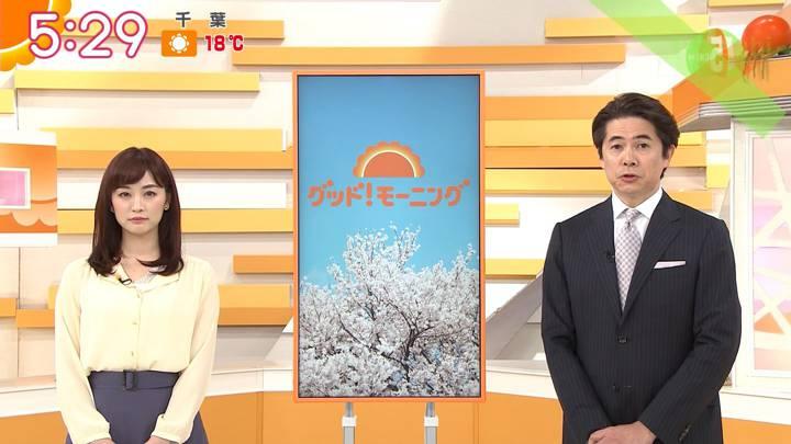 2020年04月03日新井恵理那の画像03枚目