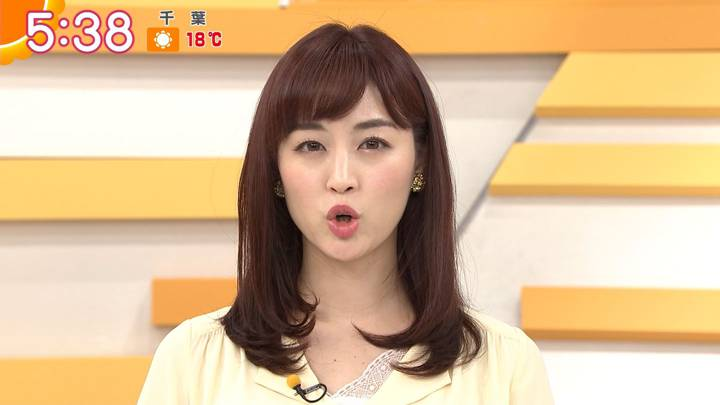 2020年04月03日新井恵理那の画像05枚目