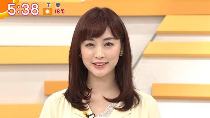 2020年04月03日新井恵理那の画像06枚目