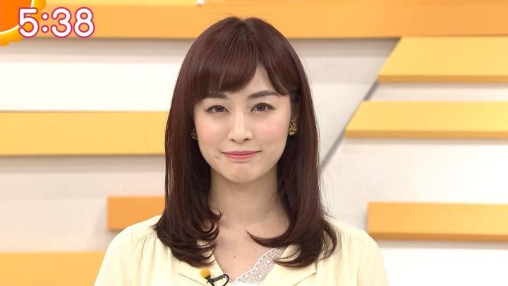 2020年04月03日新井恵理那の画像07枚目