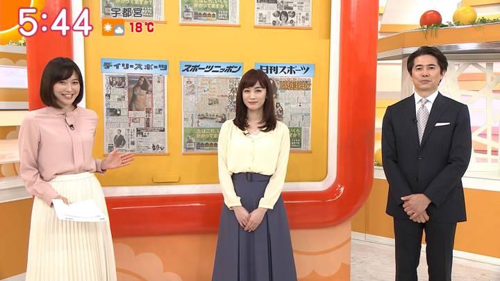 2020年04月03日新井恵理那の画像09枚目