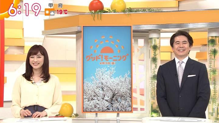 2020年04月03日新井恵理那の画像14枚目
