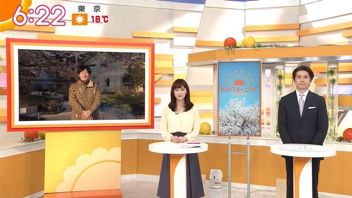 2020年04月03日新井恵理那の画像15枚目