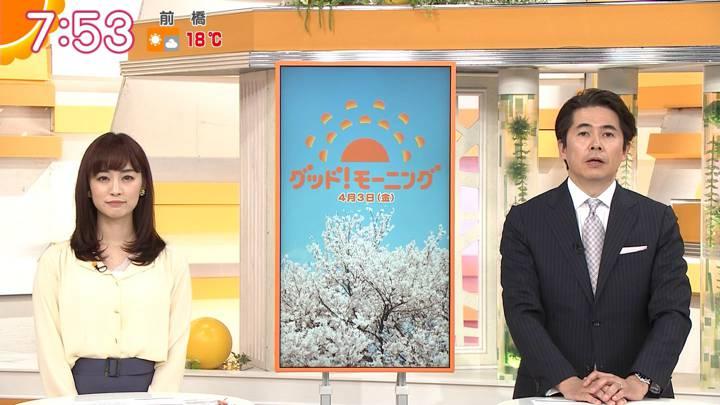 2020年04月03日新井恵理那の画像23枚目