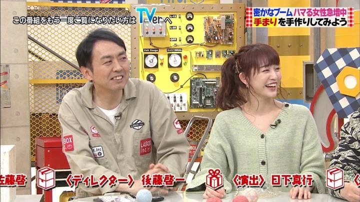 2020年04月05日新井恵理那の画像34枚目
