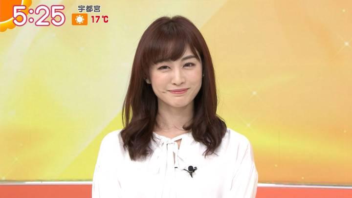 2020年04月06日新井恵理那の画像03枚目
