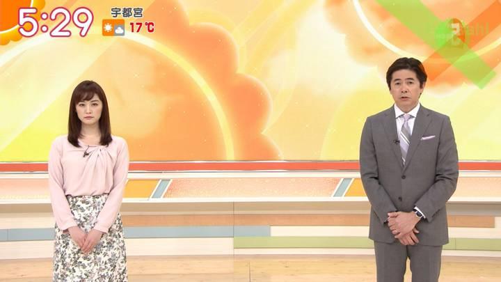 2020年04月07日新井恵理那の画像02枚目