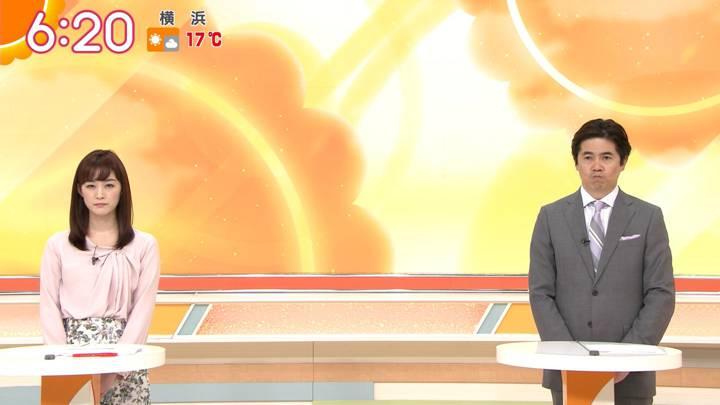 2020年04月07日新井恵理那の画像04枚目