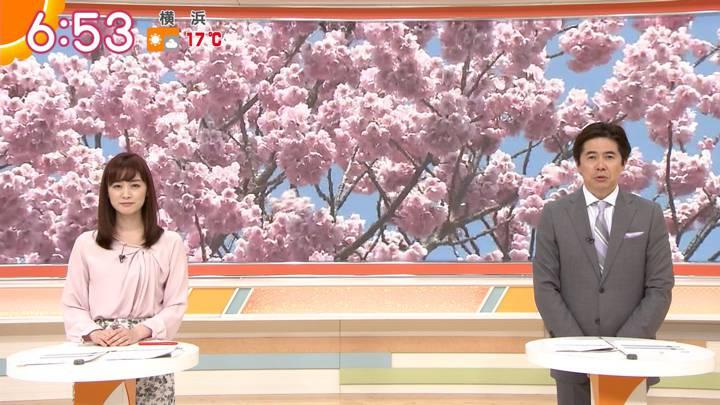 2020年04月07日新井恵理那の画像05枚目
