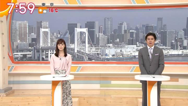 2020年04月07日新井恵理那の画像09枚目