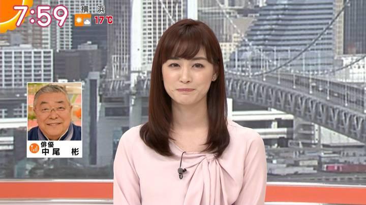 2020年04月07日新井恵理那の画像11枚目