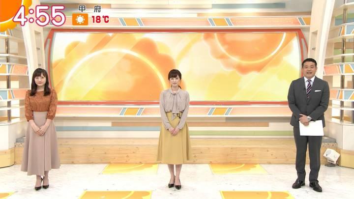 2020年04月10日新井恵理那の画像01枚目
